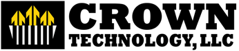 Crown Technology, LLC Logo